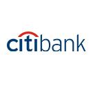 citybank