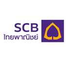 ธนาคารไทยพาณิชย์