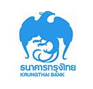 krungthai