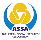 THE ASEAN SOCIAL SECURITY ASSOCIATION