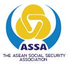 THE ASEAN SOCIAL SECURITY ASSOCIATION