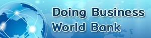 Doing Business World Bank