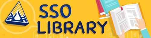 ห้องสมุดสำนักงานประกันสังคม