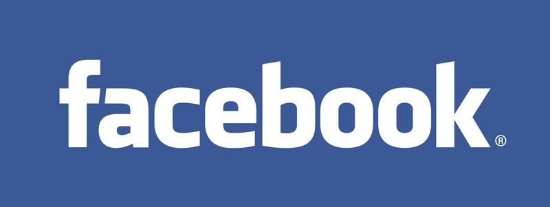 Facebook Link สำนักงานประกันสังคมจังหวัดศรีสะเกษ