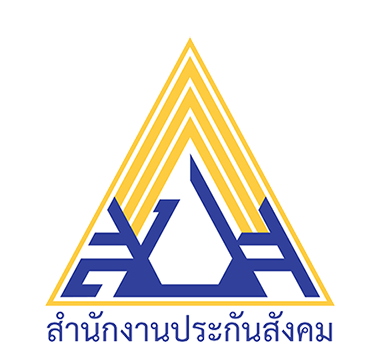 logo web sso